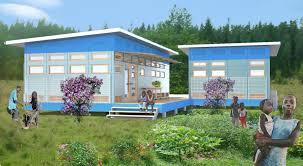 green home design news emejing home design contest pictures interior design ideas