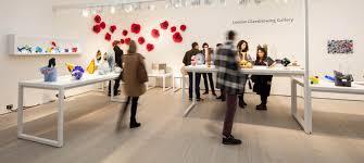 100 house design exhibitions uk interior design that makes