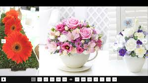 flower arrangement ideas flower arrangement ideas android apps on play