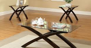 Cheap Glass Coffee Tables by Marvelous Stone Coffee Table Canada Tags Stone Glass Coffee