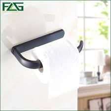 bathroom oil rubbed bronze toilet paper holder moen toilet