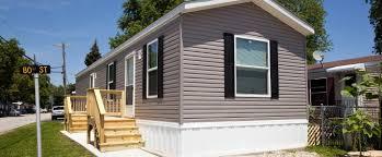 1 bedroom homes for sale 1 bedroom manufactured homes homes floor plans
