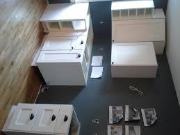 kitchen furniture atlanta ikea kitchen specialist in atlanta custom assembly and installations