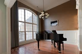 interior design view best interior paint color for selling a