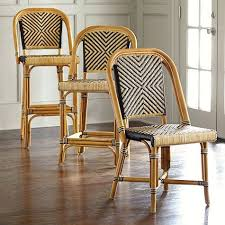 Hadley Bistro Chair 44 Best Stools Images On Pinterest Counter Stools Bar Stools