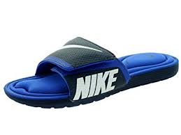 Nike Comfort Slide Nike Men U0027s Solarsoft Comfort Slide Sandal Amazon Ca Shoes U0026 Handbags