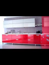 modular kitchen design our range of designer modular kitchen