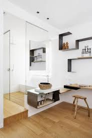 107 best bathroom images on pinterest bathroom ideas room and