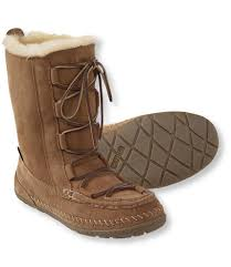 womens ugg lodge boot p now you can bring the warm cozy feeling of your favorite