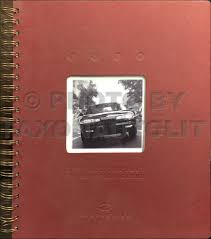 1998 s 10 sonoma jimmy blazer envoy bravada repair shop manual set