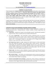 Sample Resume For Bank Teller With No Experience by 18 Sample Resume Student No Experience Sample Cover Letter