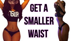 Where Can I Get A Floor Plan Of My House How To Get A Small Waist 4 Workouts That Gives You A Tiny Waist