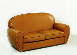 Lancaster Leather Sofa Traditional Sofa Leather 2 Seater Brown Lancaster D U0027argentat
