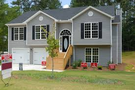 new home sources home showing 101 how to increase your home s chances of selling