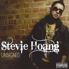 unsigned by stevie hoang on apple