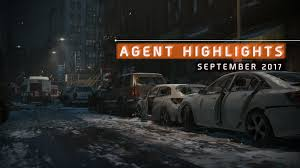 tom clancy u0027s the division on steam