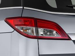 nissan 350z tail lights image 2013 nissan quest 4 door sv tail light size 1024 x 768