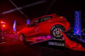 mazda price 2016 mazda 2 price united cars united cars