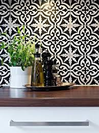 moroccan tile kitchen backsplash best 25 moroccan tiles ideas on moroccan