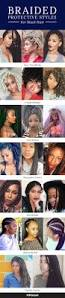 a new hairstyle best 25 hair extension hairstyles ideas on pinterest festival