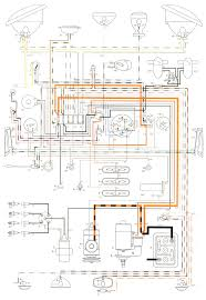 vw bus wiring diagram volkswagen wiring diagram wiring diagrams