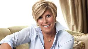 suzie ormond hair styles new american dream inspired by suze orman by eric dodge youtube