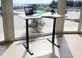 Diy Adjustable Desk Diy Adjustable Standing Desk Wonderful Desks Staples Standing