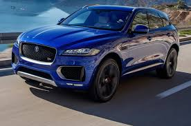 jaguar jeep spamdex the spam archive jag f pace first drive porsche 718