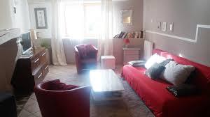 chambre 57 metz appartement meublé type t2 appartement à metz en moselle 57