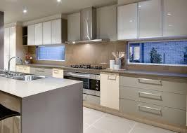 Kitchen Cabinets Australia Cabinets Granite Kitchen Makeovers