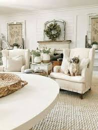 french country charm livingrooms pinterest country charm
