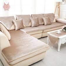 Sectional Sofa Sale Free Shipping Velvet Sofa For Sale Velvet Sofa Sale Crushed Velvet Couches For