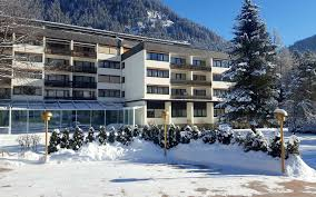 Bad Gastein Webcam Hotel Cesta Grand In Bad Gastein