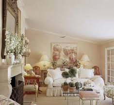 Decorating Cottage Style Home 1049 Best Cottage Decorating Ideas Images On Pinterest Cottage