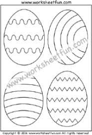 cut and paste activities free printable worksheets u2013 worksheetfun