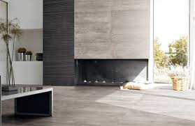 provenza re use malta grey board formed concrete look in a