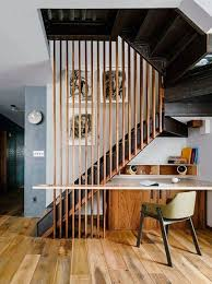 office stairs design under stairs home office ideas the home office