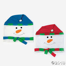 snowman chair covers snowman chair covers discontinued