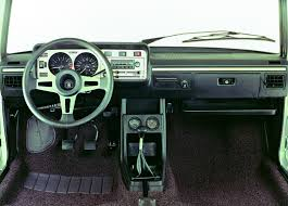 1978 vw scirocco interior cars then u0026 now vw scirocco corrado