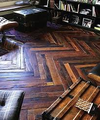 wood floors from pallets i need to calculate how many pallets i