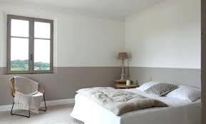 chambre blanc beige taupe chambre beige et taupe onews me