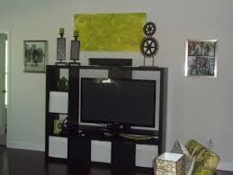 www housebeautiful http www housebeautiful com decorating ideas kid friendly