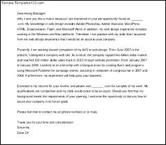 cover letter examples for medical student uniforms professional