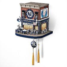 New York Yankees Home Decor by 53 Best Mlb New York Yankees Images On Pinterest New York
