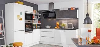 küche küchen entdecken mömax
