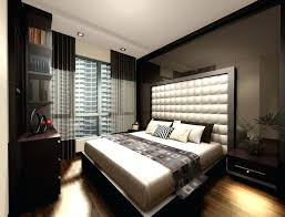 Bedroom Walls Design Modern Bedroom Wall Paint Designs Best Master Color Ideas On Room