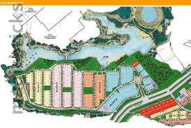 eros map eros lakewood city in suraj kund faridabad rs 2 7 cr onwards
