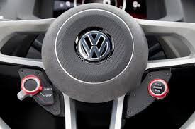 volkswagen concept interior concept flashback 2013 vw design vision gti wants to eat your babies