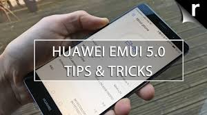 emui 5 0 on huawei mate 9 tips and tricks best features and emui 5 0 on huawei mate 9 tips and tricks best features and hidden tools youtube