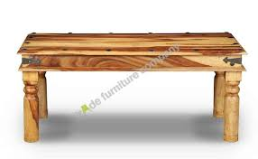 Jali Coffee Table Light Large Jali Thakat Coffee Table Sheesham Furniture